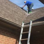 #1 Chimney Sweeping Service in Chicago