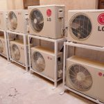 Air Conditioning Repair Service in Chicago