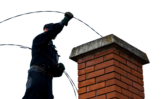 5 Chimney Sweeping Tips