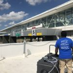 Commercial Air Duct Cleaning Services Chicago