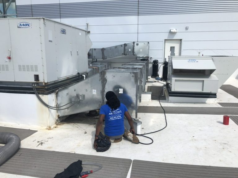 Air-Duct-Cleaning-Dryer-Vent-Cleaning-Chicago