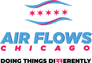 air-flow-logo